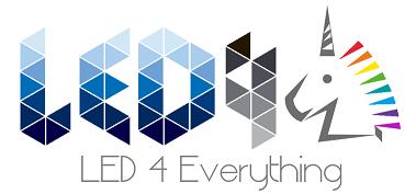 LED4Everything